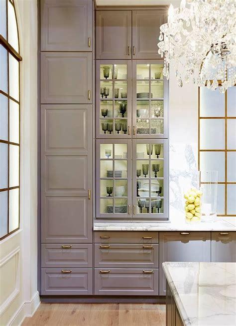 lidingo kitchen cabinets whoa ikea lidingo cabinets kitchens ikea
