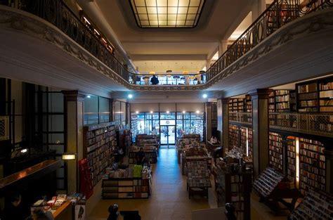 libreria musica librer 237 a m 250 sica y restaurante m 225 s puro verso peatonal