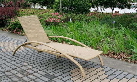 Outside Garden Furniture China Outdoor Garden Furniture Mbc175 China Outdoor