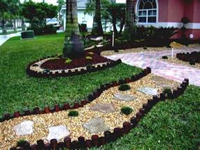 front yard landscaping ideas south australia home dignity