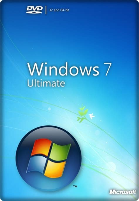 windows 7 v4 for 5 00 5 50 psp best downloads winrar compatible with windows 7