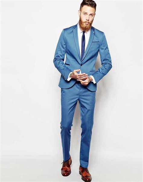 light blue suit wedding light blue suits for men dress yy