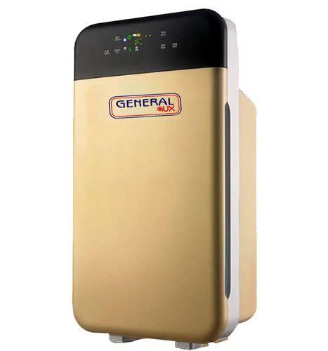 35 indoor air purifier rs 8800 karan overseas international co id 12080673773