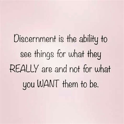 thy word is a l unto my meaning 17 best images about discernment ability to see in