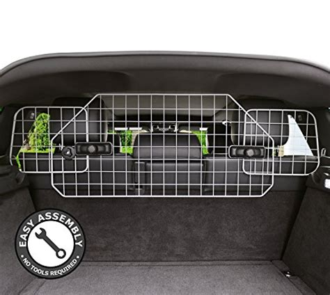 top   dog car barriers   review  great products
