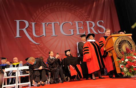Rutgers Mba Calendar by Search Results For Rutgers Calendar 2013 2014 Calendar