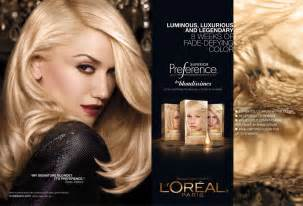 hair colour new adverts 2015 bigger version of new l oreal s ad everything in time