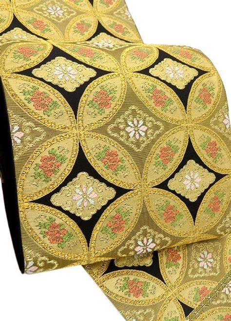 kimono pattern your family 1000 images about heian period japan on pinterest