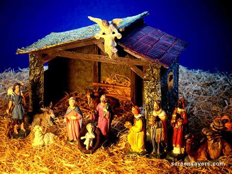Comment tags augustus bethlehem birth of christ galilee gospel of luke