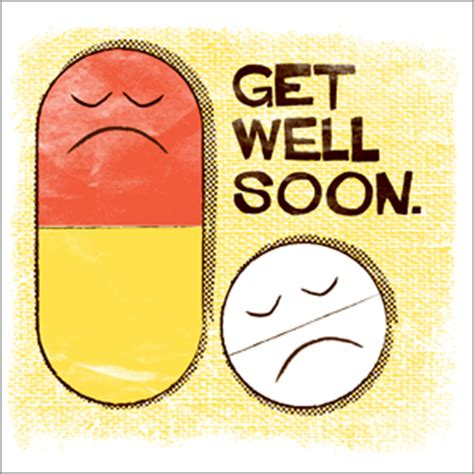 get well soon cards for to make get well soon where to fill prescriptions in soho soho