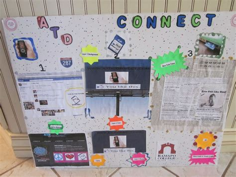 poster design ideas for school projects how to decorate a poster board for a project