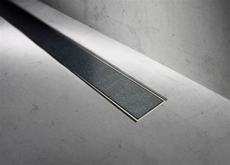 Shower Channel Drain by Linear Floor Channel Drains Gully Shower Room