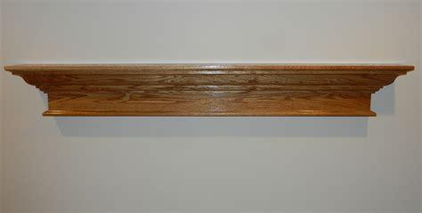 fireplace mantel shelf excellent fireplace mantel shelf