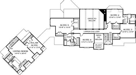 earth sheltered floor plans earth bermed house plans small earth berm home plans