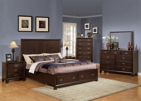 Couches Dallas by Dallas Designer Furniture Bellwood Bedroom Set With