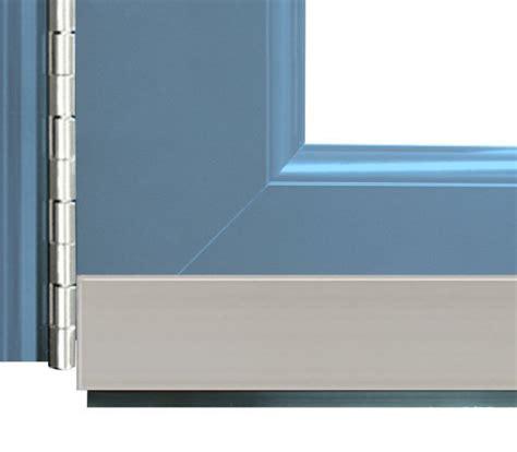 aluminum doors philadelphia guida door window