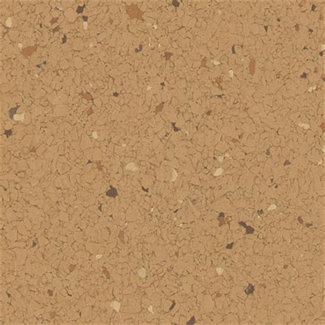 solid pattern vinyl flooring azrock solid colors brown vinyl flooring vs293 3 rich