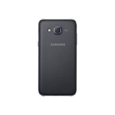 Samsung J500 1 5 Ram 8gb smartphone samsung galaxy j500 j5 negro 1 2 ghz