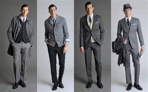 conservative graduation song old new borrowed blue four dressing tips for men