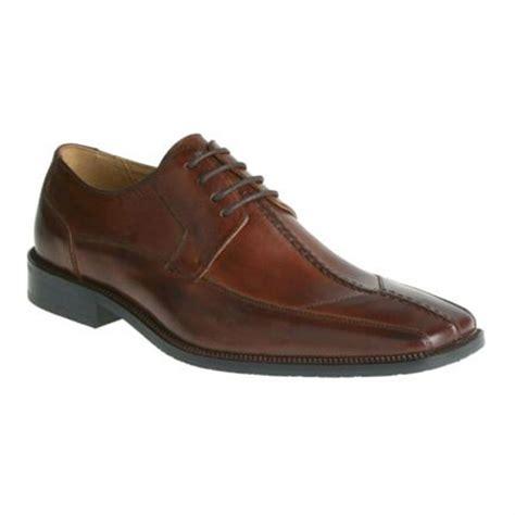 s dress shoes 173769 dress shoes
