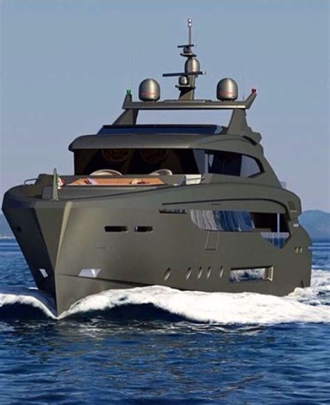 yacht luxury boat 25 best ideas about luxury yachts on pinterest yachts