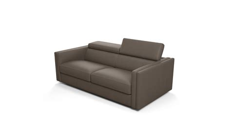 Roche Bobois Sofa Bed Dreams 2 5 Seat Sofa Bed Roche Bobois