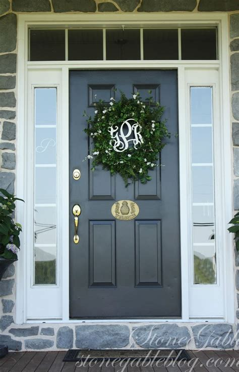 colonial style front doors best 25 colonial front door ideas on pinterest colonial