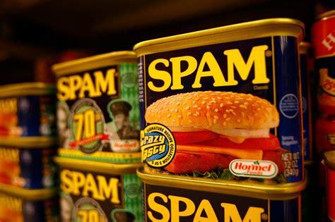 alimenti cancerogeni lista oms verso etichettatura shock quot carne nella lista delle