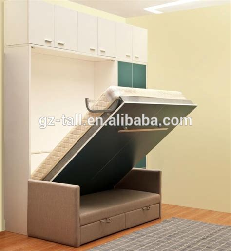 murphy beds ta home bed specific use folded sofa wall bed hardware kit
