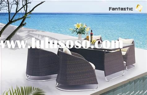 clear patio furniture covers chicpeastudio
