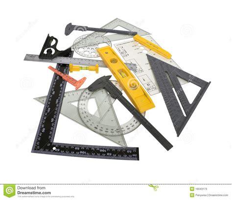 Tool Engineer by Engineering Tools Tdtdeo Clipart Kid