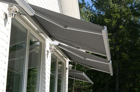 folding arm awnings folding arm awnings melbourne statewide outdoor blinds