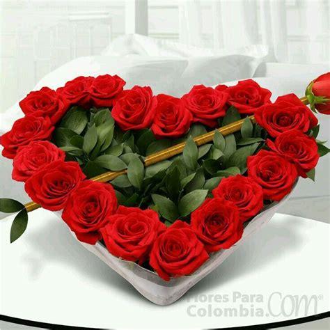 imagenes de rosas sorprendentes adornosflorales arreglos florales pinterest