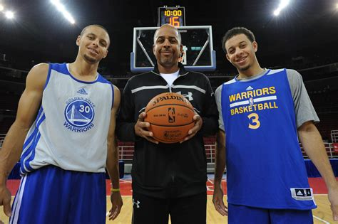 seth curry new year jersey the curry brothers nba d league family footsteps
