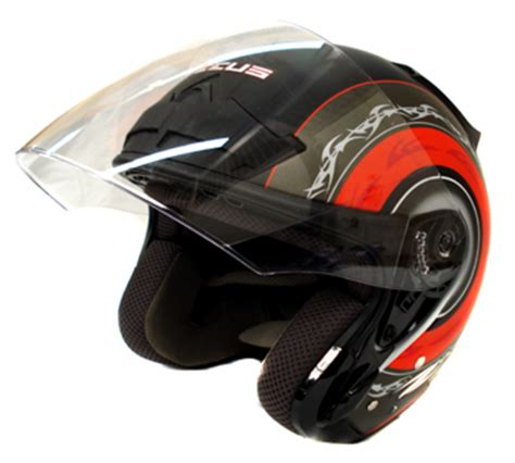 Zeus Zs813 Matt Black capacete zeus 609 13 matt black moto moura