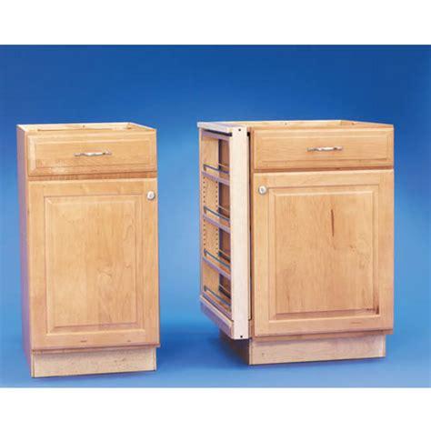 Desk Base Cabinet by Base Cabinet Desk Or Vanity Filler Organizer W