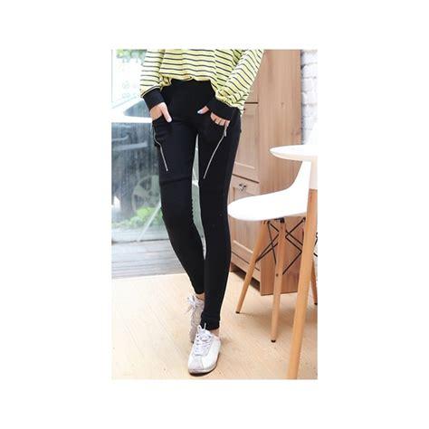 Celana Leging Wanita celana legging wanita t958 moro fashion