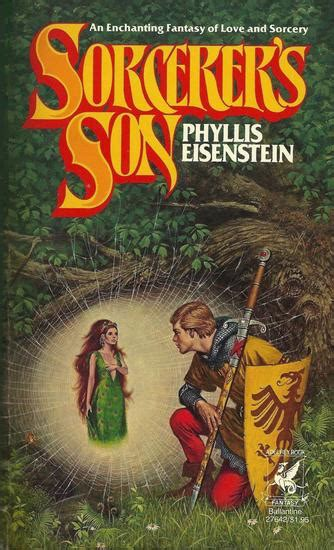 Phyllis Eisenstein Sorcerers The Palace phyllis eisenstein net worth age height weight net