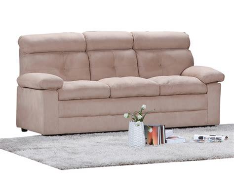 wade sofas wade fabric sofa furtado furniture