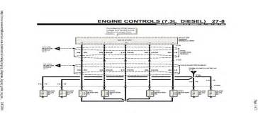 2000 ford f 150 fuel injector wire diagram color code f free printable wiring diagrams