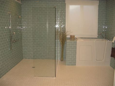 Ada Bathroom Design Ideas 301 Moved Permanently