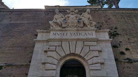 musei vaticani ingresso come visitare i musei vaticani gratis date e orari