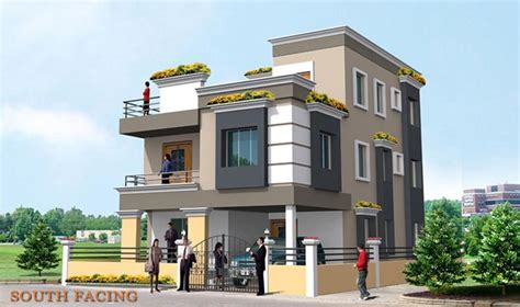 south indian house front elevation designs south indian house front elevation models joy studio design gallery best design