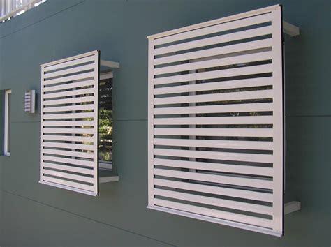 privacy screens slats and privacy screens franks home decor