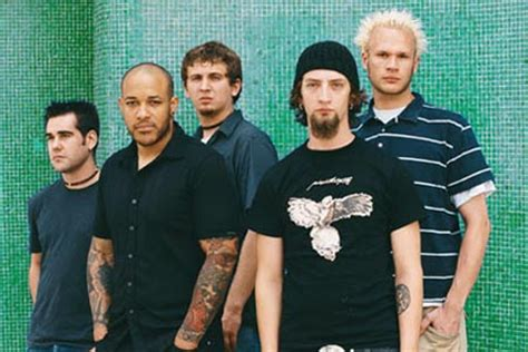 killswitch engage biography discography news on