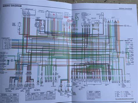 honda sh 300 wiring diagram wiring diagram with description