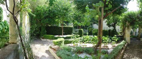 giardino della minerva giardino della minerva home