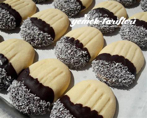 rulo kurabiye kalorisi gorsel yemek tarifleri sitesi oktay 231 ikolatalı sandvi 231 kurabiye oktay usta
