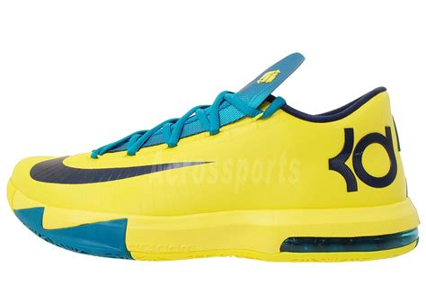 kevin durant shoes nike kd vi 6 kevin durant zoom air max basketball shoes