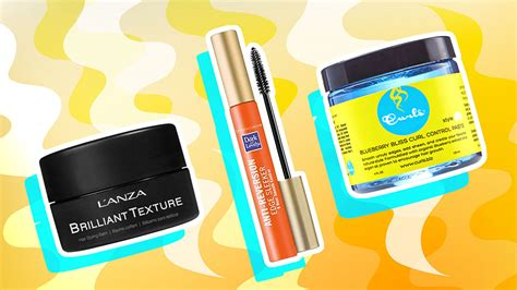 haircut coupons logan utah best organic styling products amazon com top 10 hair